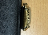 Часы Слава AU - на ходу, фото №4