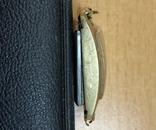 Часы Слава AU - на ходу, фото №6