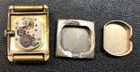 Часы Слава AU - на ходу, фото №7