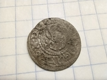Солід 1620, фото №4
