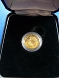 4 доллара 2006 Австралия, фото №4