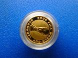 4 доллара 2006 Австралия, фото №7