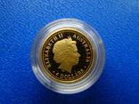 4 доллара 2006 Австралия, фото №8