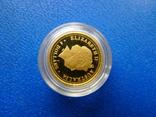 4 доллара 2006 Австралия, фото №9
