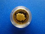4 доллара 2006 Австралия, фото №11