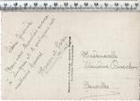 Старинная открытка. 1916 год. Разное.(3), фото №3