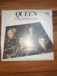 Queen. Greatest Hits., фото №2