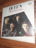 Queen. Greatest Hits., фото №8