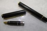 Шариковая ручка Parker, фото №5