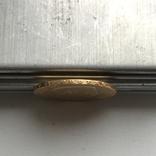 20 франков 1854 года, фото №9