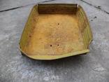 Кузов від грузовичка (продавався на аукціоні), фото №4
