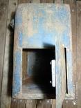 Постовий ящик, фото №4