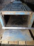 Почтовый ящик(большой), фото №4