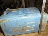 Почтовый ящик(большой), фото №6
