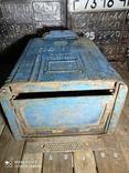 Почтовый ящик(большой), фото №9
