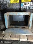 Почтовый ящик(большой), фото №10