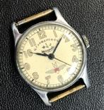 Часы Штурманские - на ходу, фото №3