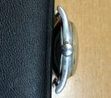 Часы Штурманские - на ходу, фото №5