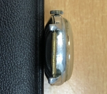 Часы Штурманские - на ходу, фото №6
