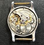 Часы Штурманские - на ходу, фото №10
