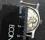 Часы Штурманские - на ходу, фото №11