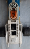 Игрушка машинки 2 шт., фото №11