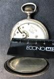 Часы Tavannes Watch Co, фото №11