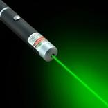 Лазерная указка 5 мВт, фото №2