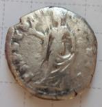 М. Аврелий., фото №3
