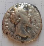 М. Аврелий., фото №2