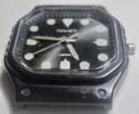 Часы полет кварц СССР, фото №8