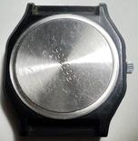 Часы полет кварц СССР, фото №9