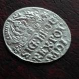 Грош  1614 року., фото №5