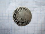 Орт 1659 год., фото №4