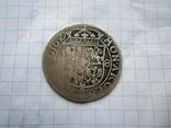 Орт 1659 год., фото №8