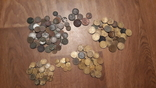 160 монет дореформы, фото №2
