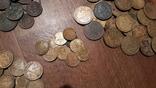 160 монет дореформы, фото №4