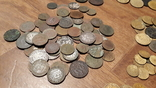 160 монет дореформы, фото №9