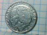 Швеция 1 крона 1998, фото №3