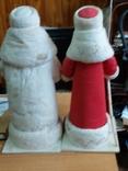 Два деда мороза, фото №3