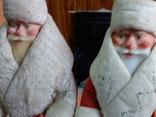 Два деда мороза, фото №5