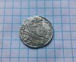 Три гроша 1597, фото №7