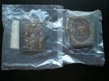 Два сувенира- книжка Киево-Печерский заповедник., фото №3