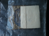Два сувенира- книжка Киево-Печерский заповедник., фото №7