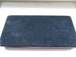 Серебряная Банкнота 100 долларов США.4 унции серебра 999.9 пробы. С 1 гривны., фото №11
