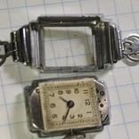 Часы женские, фото №7