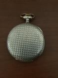 Карманные часы Invar, фото №6