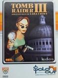 Игра Tomb Rider III, фото №3