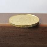 25 долларов 1993 г. Сингапур (1/4 oz. 999,9), фото №7