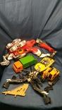 Детские игрушки., фото №2